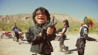 Download TRIPPIE REDD ft. 6IX9INE - POLES1469 Video