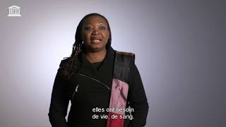 Download Nnenna Nwakanma : Artificial Intelligence, Open Data, and Freedom of Expression Video