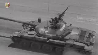 Download حرب أكتوبر 1973 بعيون صناع النصر Video