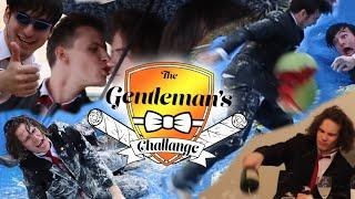 Download THE GENTLEMEN'S GUIDE Video