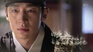 Download SBS [비밀의 문] - 더원의 '지우고 지우다' MV Video