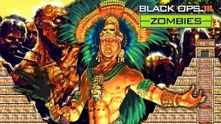 Download Aztec Zombie Outbreak Video