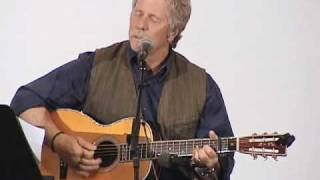 Download Guitarist Chris Hillman at the Library of Congress Video