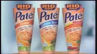 Download Rio Mare Patè 2005 Video