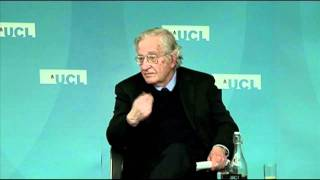 Download Chomsky: lessons of Cuban Missile Crisis (UCL) Video