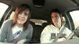 Download Adventures With Kyle III Video