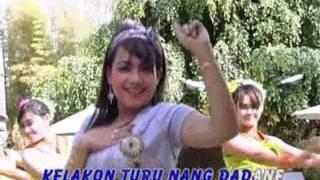 Download Banyuwangi - Turu Nang Dadane # Cover Video