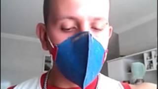Download Fazendo Jig Head Video