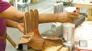 Download Baseball Glove Video