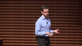 Download Jack Dorsey: The Future Has Already Arrived Video