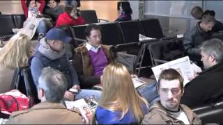 Download 단 한명을 위한 니베아 NIVEA)의 지명수배 프로모션 Video