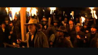 Download Marshall Earp Saves Tommy ORourke.wmv Video