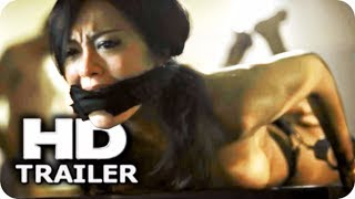 Download Who's Watching Oliver Trailer (2017) Horror Thriller Movie HD Video