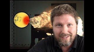Download О добряках и ракетных двигателях Video