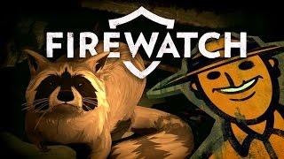 Download Firewatch - ALTERNATE ENDING & EASTER EGGS ★ Firewatch Alternate Playthrough (Livestream Highlights) Video
