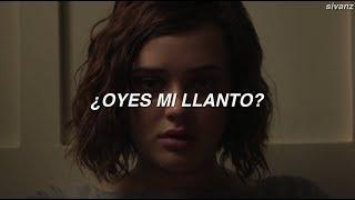 Download NF feat. Britt Nicole - Can You Hold Me (Traducida al Español) Video