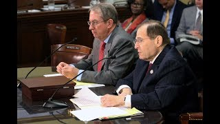 Download Rules Committee Hearing H.R. 38 (EventID=106708) Video