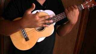 Download Uke Minutes 100 - How to Play the Ukulele in 5 min Video