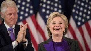 Download Clinton campaign, DNC paid for anti-Trump dossier research Video