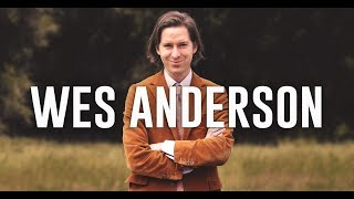 Download Wes Anderson: las claves para entender su estilo. Video