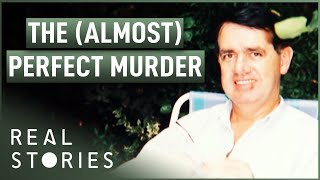 Download Real Crime: Almost Perfect Murder (Crime Documentary) - Real Stories Video