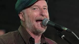 Download Billy Bragg & Joe Henry - John Henry (Live on KEXP) Video