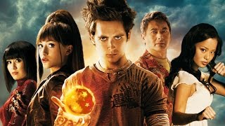 Download Top 10 Worst Movies of the 2000s Video