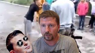 Download Надя Зеленский, дуло в учебном процессе + English Subtitles Video