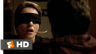 Download Mostly Martha (7/8) Movie CLIP - A Sophisticated Palate (2001) HD Video