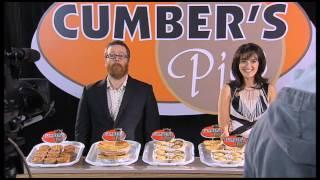 Download Cumber's Pies   Burnistoun Video