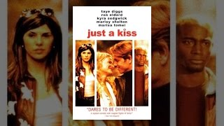 Download Just A Kiss Video