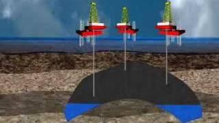 Download pemex descontrol de pozo cantarel 69 parte 1 Video