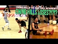 Download Chino Hills VS Oak Hill Academy GAME OF THE YEAR! Chino Hills FIRST LOSS in 2 YEARS! FULL HIGHLIGHTS Video