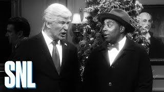 Download It's a Wonderful Trump Cold Open - SNL Video