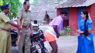 Download Tamil Comedy Scenes | Vadivelu Comedy Collection | வடிவேலு நகைச்சுவை காட்சி | Non Stop Comedy Scenes Video