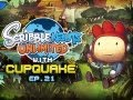 Download Scribblenauts Unlimited Ep 22 Video