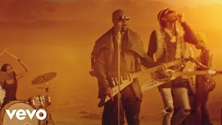 Download Wyclef Jean - I Swear ft. Young Thug Video