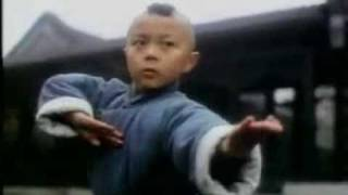 Download the heroes of shaolin Video