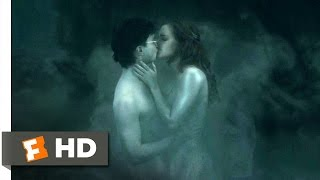 Download Harry and Hermione Kiss (2/5) Movie CLIP - Harry Potter and the Deathly Hallows: Part 1 (2010) HD Video