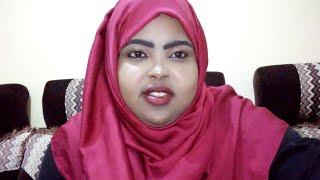 Download Qiso xunuunbadan oo argagax igu rebtay Video
