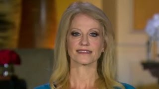 Download Conway questions Romney's loyalty to Trump Video