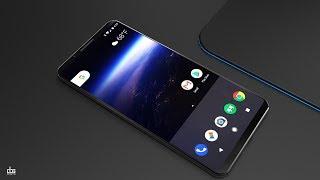 Download Google Pixel 2 Concept Video