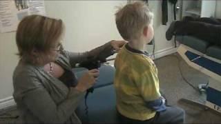 Download Koren Specific Technqiue and Pediatrics Video