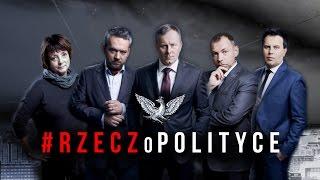 """Download #RZECZoPOLITYCE: Sławomir Cenckiewicz - """"Lech Wałęsa to fałszywy bohater"""" Video"""