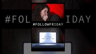 Download #Followfriday Video
