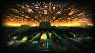 Download Revision 2012 - PC 64k Video