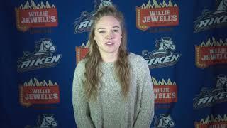 Download Athlete of the Week - Dec. 11, 2017 Video