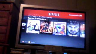 Download how you sign out of netflix on xbox 360 Video