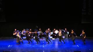 Download Argentinian folk dance: Malambo Video