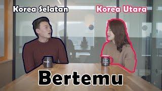 Download Fakta Korea Utara, bersama orang Korea Selatan Video